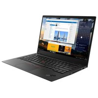 Lenovo ThinkPad X1 Carbon Gen 5 20HQ 14´´ i7-7500U/8GB/256GB SSD