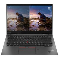 Lenovo ThinkPad X1 Yoga Gen 5 20UB Touch Foldable 14´´ i7-10510U/16GB/512GB SSD