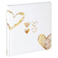 Hama Lazise Bookbound 29x32 50 Pages Mariage