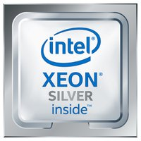 Hpe Intel Xeon Silver 4208 Kit For ProLiant DL16 Gen10