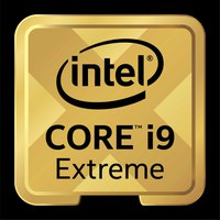 Intel Core i9 Extreme Edition 9980XE X-Series 3GHz/24.75MB