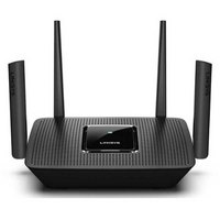 Linksys MR9000 Tri-Band Mesh WiFi 5 Router