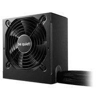 Be quiet BN246 System Power 9 500W