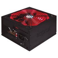 Approx APP700PS 700W Gaming Power Supply