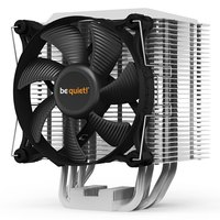 Be quiet Shadow Rock 3 Silent Premium Air Cooler