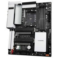 Gigabyte Placa Base AM4 B550 Vision D 1.0