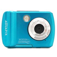 Easypix Aquapix W2024 Splash