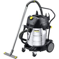 Karcher NT 75/2 Tact2 Me Wet/Dry Vacuum Cleaner