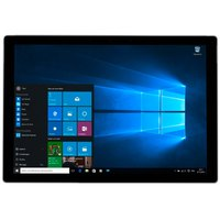 Microsoft Surface Pro 7 Core i5 8GB/128GB 12.3´´
