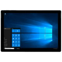 Microsoft Surface Pro 7 Core i5 8GB/256GB 12.3´´