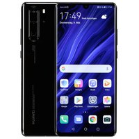 Huawei P30 Pro New Edition 8GB/256GB 6.47´´