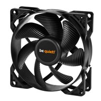 Be quiet Pure Wings 92 mm PWM Case Fan 2 Units
