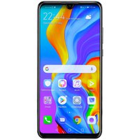 Huawei P30 Lite New Edition 6GB/256GB 6.15´´ Dual Sim