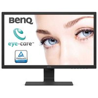 Benq BL2483 24´´ Full HD LED