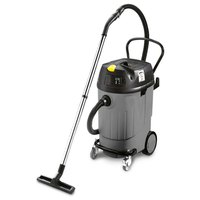 Karcher NT 611 Eco K Wet&Dry Vacuum Cleaner