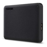 Toshiba Canvio Advance 1TB