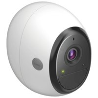 D-link Mydlink Pro Camera Inter-Exte Cloud