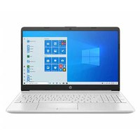 HP 15S-DW2007NS 15.6´´ i7-1065G7/8GB/512GB SSD/MX 330