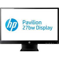HP 27wm 27´´ Full HD LED
