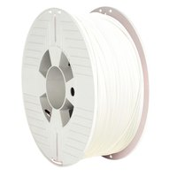 Verbatim 3D Filament ABS 1.75 mm 1kg