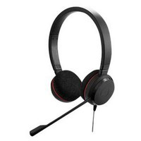 Gn Jabra Evolve 20 MS