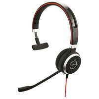 Gn Jabra Evolve 40 MS