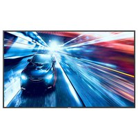 Philips 50BDL3010Q 50´´ VA LED LFD