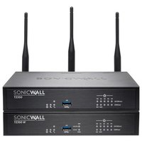 Sonicwall 02-SSC-1846