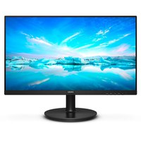 Philips 271V8LA/00 27´´ Full HD LED
