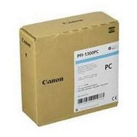 Canon PFI-1300 Photo