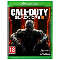Activision Call Of Duty Black Ops 4 Xbox One
