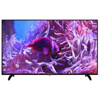 Philips 65HFL2899S/12 65´´ 4K UHD LED