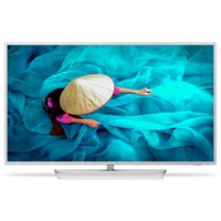 Philips Professional 55HFL6014U/12 55´´ 4K UHD LED
