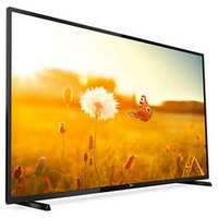 Philips 50HFL3014U/12 50´´ Full HD LED