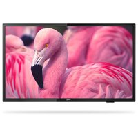 Philips Professional 43HFL4014/12 43´´ Full HD LED