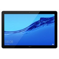 Huawei Media Pad T5 10 WIFI 2GB/32GB 10.1´´
