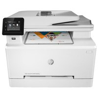hp-laserjet-color-pro-mfp-m283fdw-refurbished
