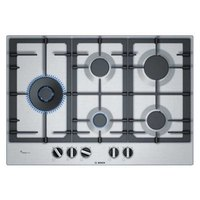 bosch-serie-6-pcs7a5b90-75-cm-refurbished