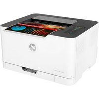 hp-laser-150a-refurbished