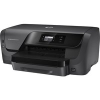 hp-office-jet-pro-8210-refurbished