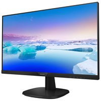 Philips 243V7QSB/00 23.8´´ IPS Full HD LED