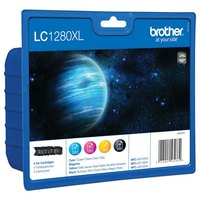 brother-lc1280xl-blister-refurbished
