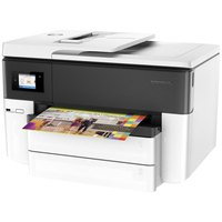 hp-office-jet-pro-7740-refurbished
