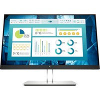 HP E22 G4 21.5´´ Full HD LED