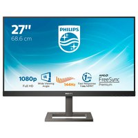 Philips 272E1GAEZ 27´´ Full HD LED