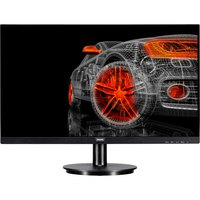Philips 271V8L 27´´ Full HD LED