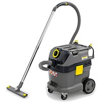 Karcher NT 30/1 Tact L Wet And Dry