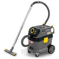 Karcher NT 30/1 Tact Te L Wet And Dry