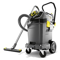 Karcher NT 50/1 Tact Te M Wet And Dry