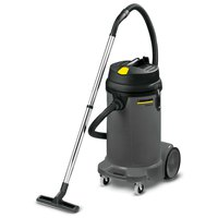 Karcher NT 48/1 Wet And Dry